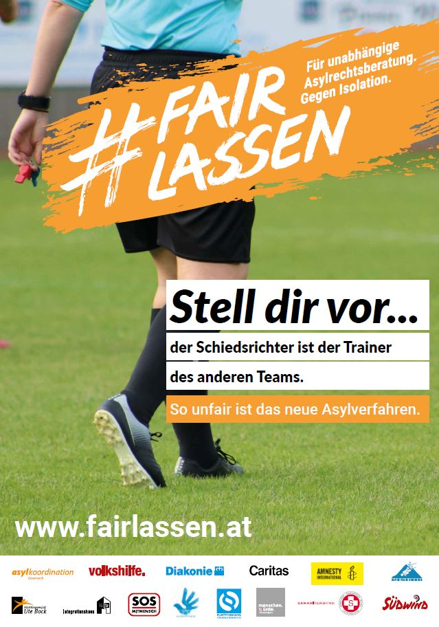 https://www.fairlassen.at/wp-content/uploads/2019/10/cover-poster-fairlassen.jpg