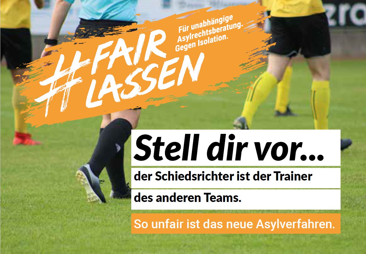 https://www.fairlassen.at/wp-content/uploads/2019/10/fairlassen-postkarte-sport.jpg