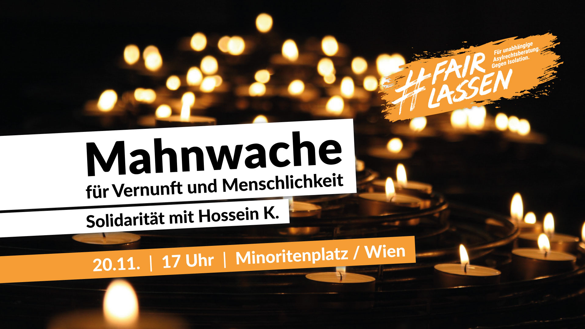 https://www.fairlassen.at/wp-content/uploads/2019/11/FB_Event_Mahnwache.jpg