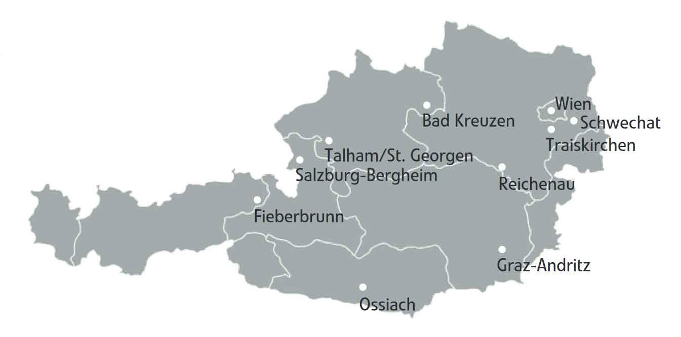 https://www.fairlassen.at/wp-content/uploads/2020/07/landkarte-asylkoordination.jpg
