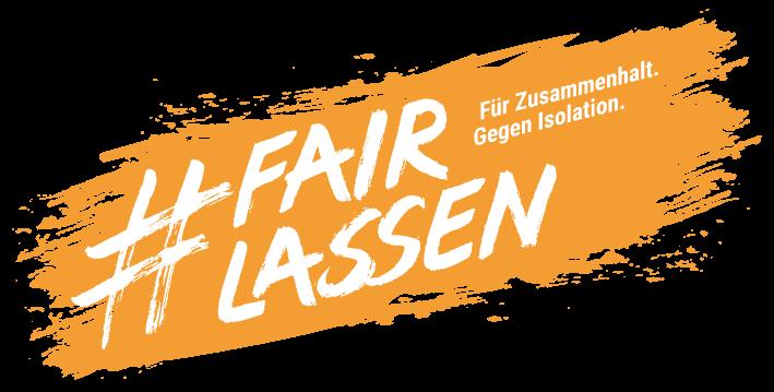 #FairLassen