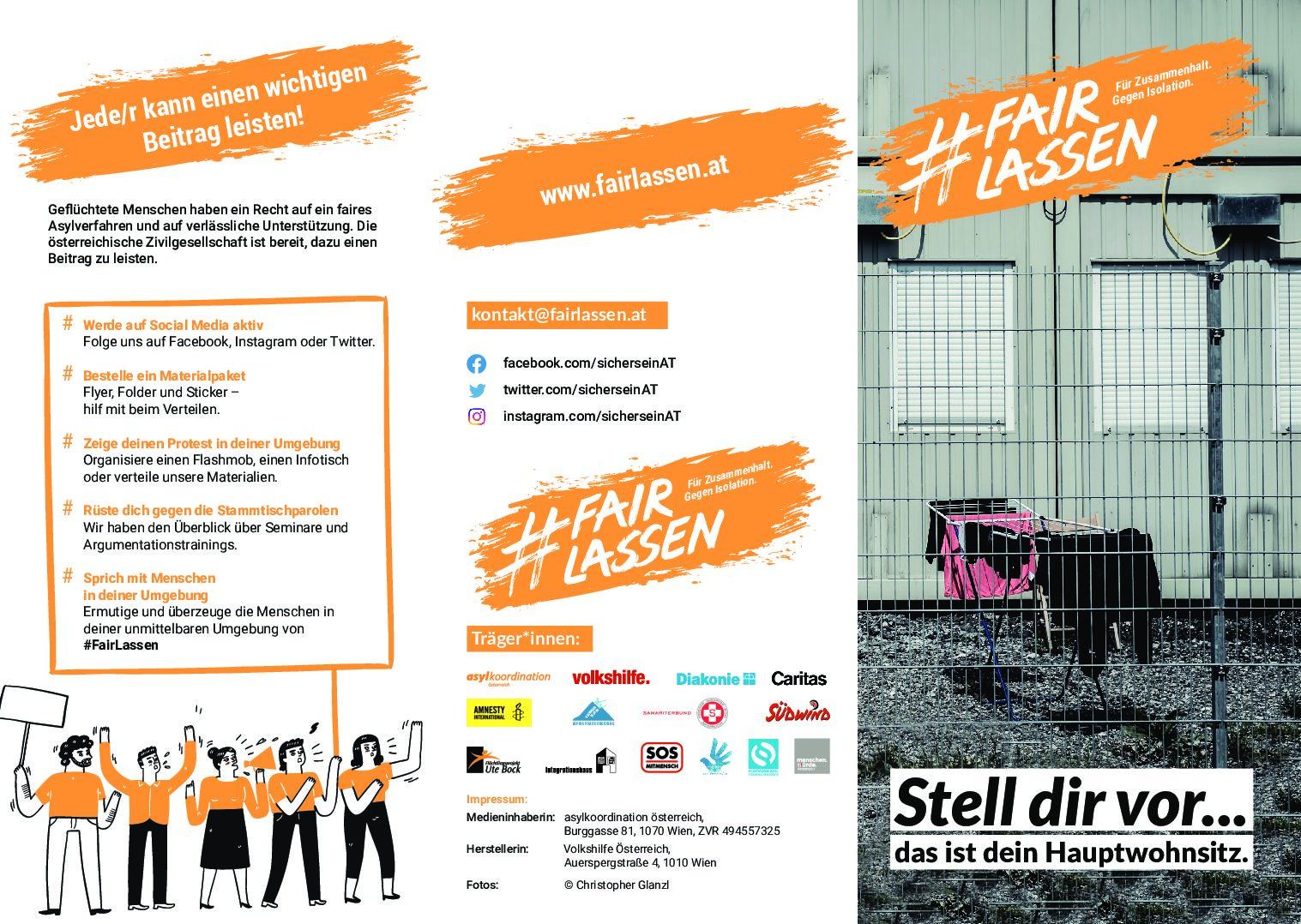 https://www.fairlassen.at/wp-content/uploads/2020/10/Folder-Fairsein_2020-pdf.jpg