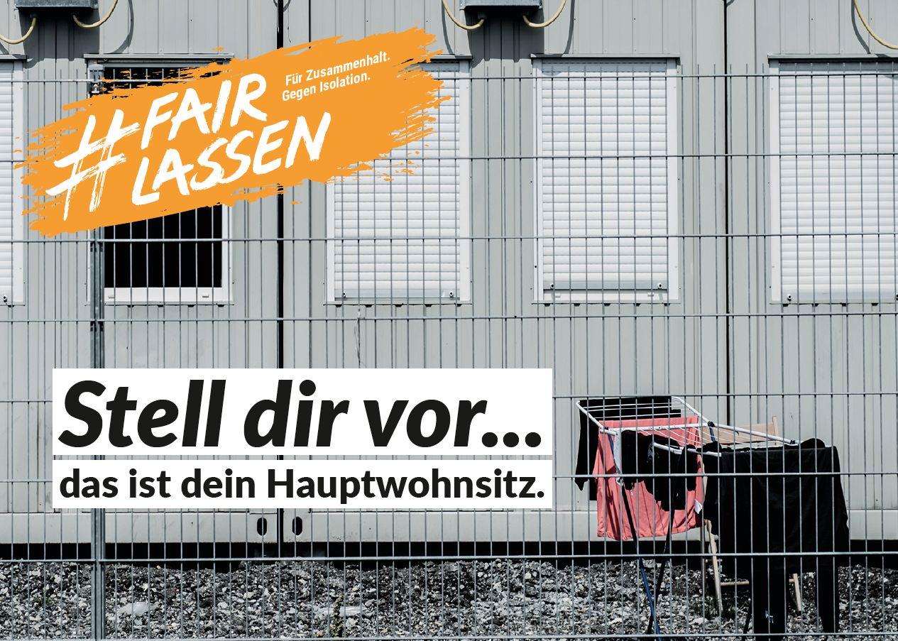 https://www.fairlassen.at/wp-content/uploads/2020/10/Postkarte-fairlassen2020.jpg