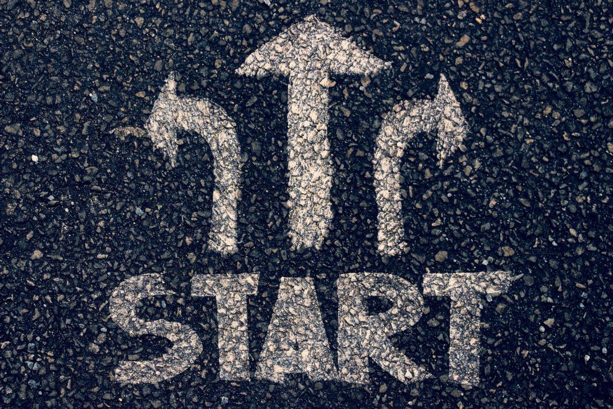 start-5896294_1920-1200x800.jpg